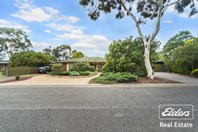Picture of 9 Hermitage Drive, Angle Vale