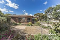 Picture of 40 Cheek Avenue, Gawler East