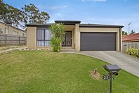 Picture of 23 Miller  Close, Drouin