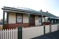 Picture of 335 Argyle Street, North Hobart