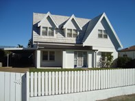 Picture of 43  Tumby Terrace, Tumby Bay