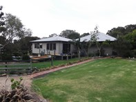 Picture of 85 Punt Road, Metung
