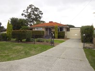Picture of 43 Hefron Way, Parmelia