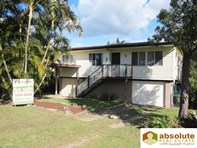 Picture of 8 Peter St, Strathpine
