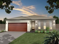 Picture of Lot 11 Callaway Court, Peterborough