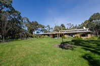 Picture of 28133 Princes Highway, Hatherleigh