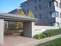 Picture of 4 Leichhardt Street, Griffith
