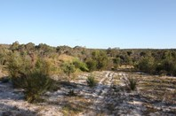 Picture of Lot 3220 Chitna Road, Neergabby