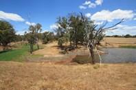 Picture of Lot 60 Kangaroo Gully Road, Wannamal