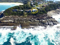 Picture of 3 Cliff Avenue, Mollymook