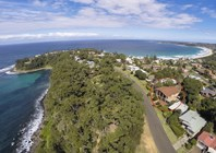 Picture of 97 Bannister Head Road, Mollymook