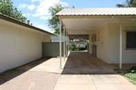 Picture of 3/17 Lemonwood Way, Kununurra