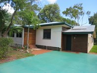 Picture of 10 Emu Street, Slade Point