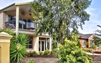 Picture of 358 Taplan Road, Loxton