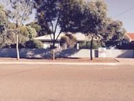 Picture of 134 Lyall Street, Kalgoorlie, Lamington