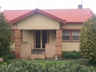 Picture of 10 Clay Street, Ararat