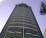 Picture of 189/420 Queen Street, Brisbane