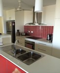 Picture of Unit 30 130 Smith Street, Darwin