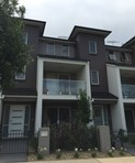Picture of 8/6-11 Parkside Crescent, Campbelltown