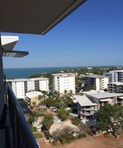 Picture of 24/130 Smith Street, Darwin