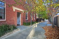 Picture of 3/8 Manchester Lane, Parkville