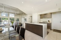 Picture of 309/6 Cowper Wharf Roadway, Woolloomooloo