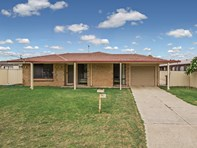 Picture of 32 Solquest Way, Cooloongup