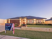 Picture of 31 Riverina Parade, Munster
