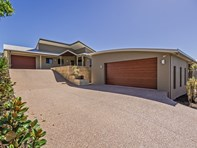 Picture of 51 Fourth Avenue, Shoalwater