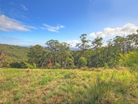 Picture of 1 Highview Road, Ferny Creek