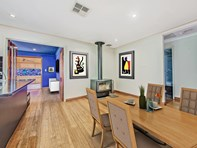 Picture of 2 Prout Way, Bibra Lake