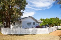 Picture of 206 George Road, Beresford
