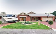 Picture of 4 Hall Crescent, Old Noarlunga