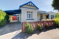 Picture of 48 Hounslow Avenue, Torrensville