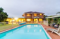 Picture of 2 Oakley Crescent, Aldinga Beach