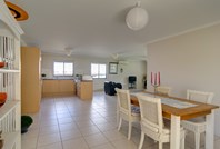 Picture of 10 Manisty Drive, Yankalilla