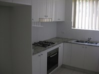 Picture of 3/11-13 Resthaven Road, Bankstown