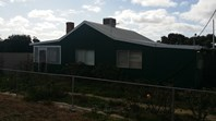 Picture of 2 House Street, Gnowangerup