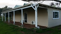 Picture of Lot 455 Hassell Road, Moojebing