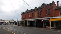 Picture of 11 High Street, Kyneton