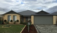 Picture of 21 Marloo Street, Wattle Grove
