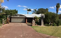 Picture of 59 Mallee Way, Forrestfield