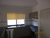 Picture of 81 Maroubra Parade, Secret Harbour