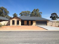 Picture of 2 Rumbold drive, Barmera