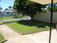 Picture of 45 Opal Street, Mount Isa