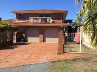 Picture of 8 Musgrave Street, Wellington Point