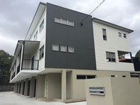 Picture of 52 Napier Street, Birkdale