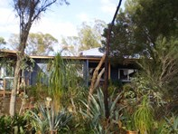 Picture of 123 Julimar Road, Toodyay