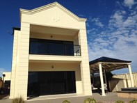 Picture of 111 Gilmore Crescent, Wallaroo