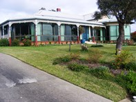 Picture of 24 High Street, Bega